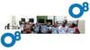 Boys & Girls Club Drupal Training Initiative