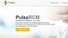 Website analysis series: Site #2: A medical billing and practice management website