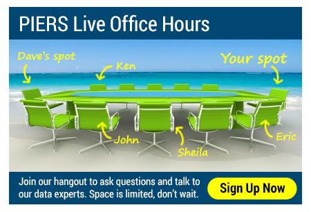 Final-OfficeHoursBox