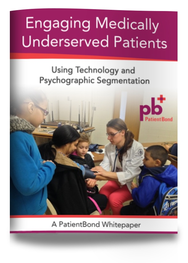 Engaging_Medically_Underserved_WP_COVER01.jpg