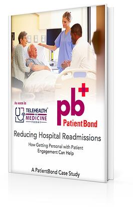 Reducing_Readmissions_COVER_opt.jpg