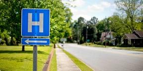 RuralHospital_AP_022315.jpg
