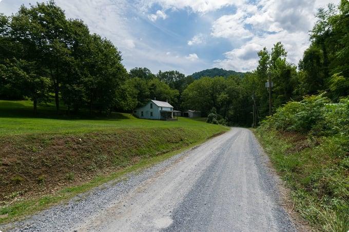 Rural_US.jpg