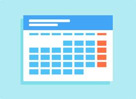 calendar-1763587_640.png