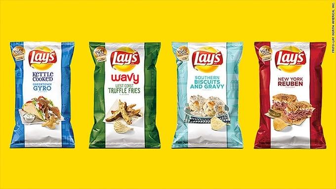 lays-flavors.jpg