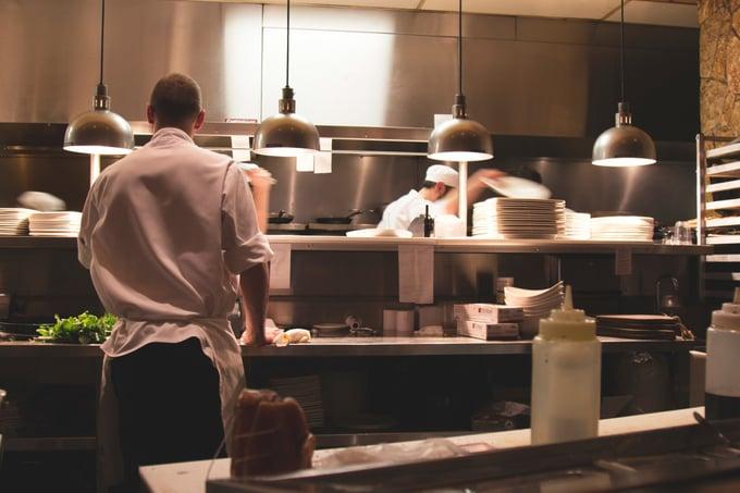 restaurant_quality_control_opt.jpg