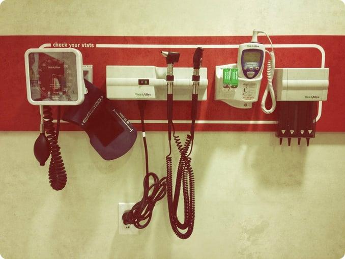 urgent-care-margins.jpg