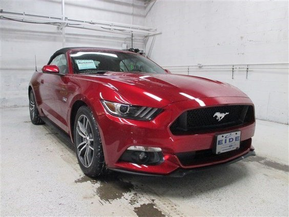 2015 Mustang Bismarck ND resized 600