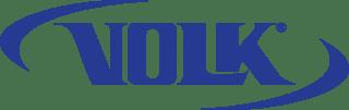 volk Logo 2.png