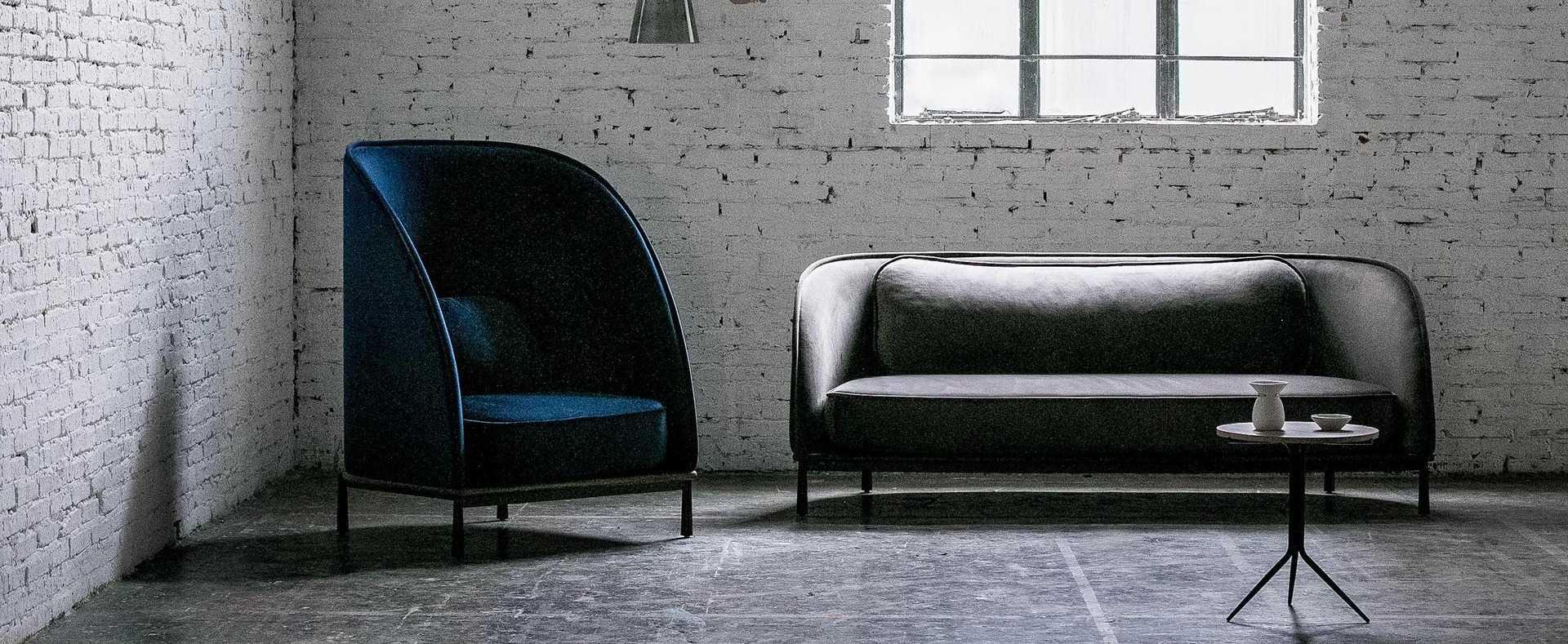 arc-sofa
