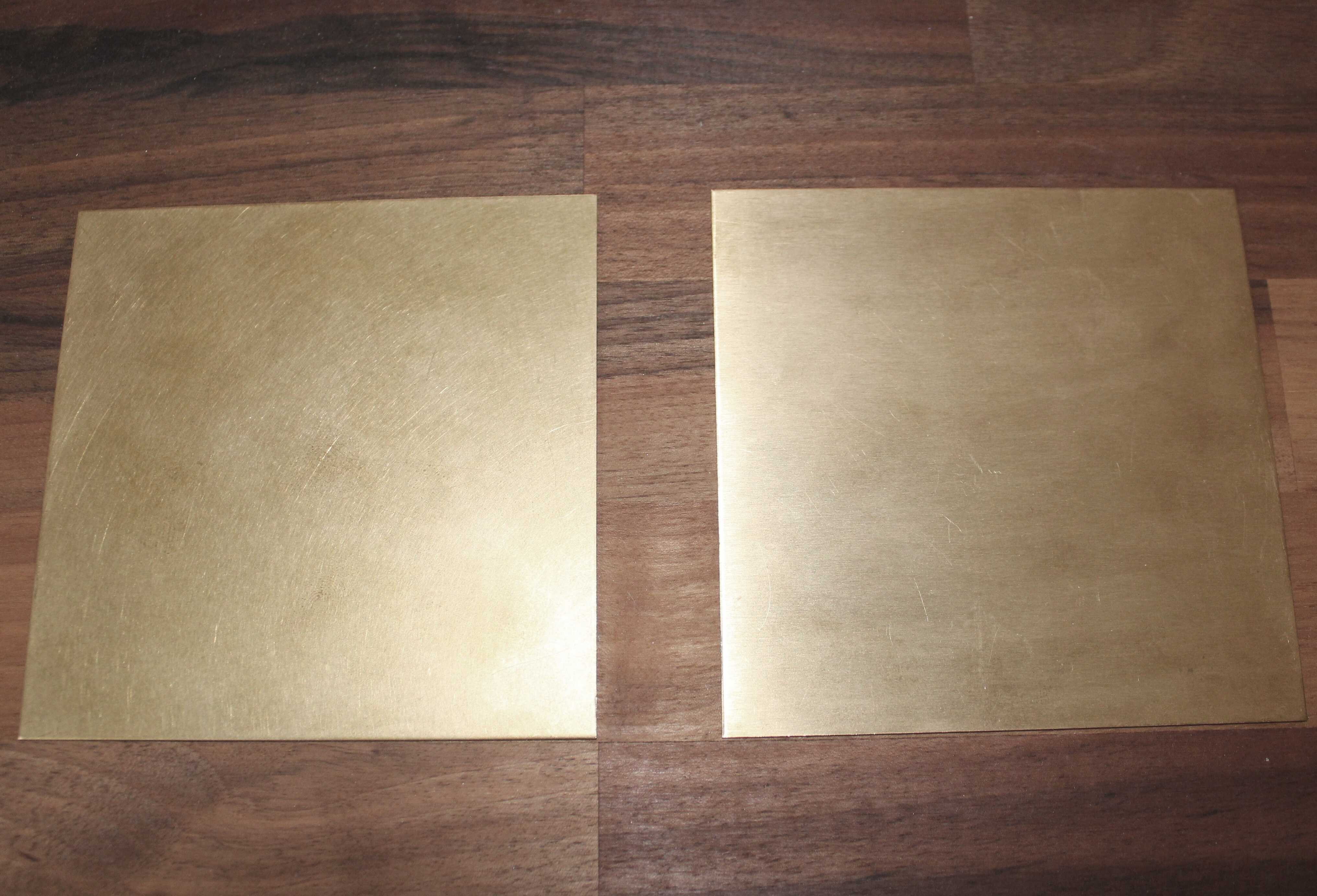 Satin-vs-Brushed-brass-table-top