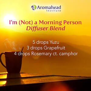 201708 FB-Im not a morning person diffuser blend v1