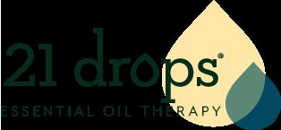 21-drops-logo