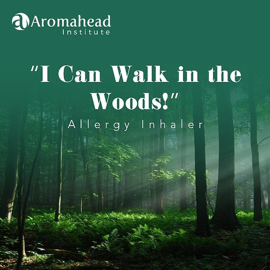 Blog-August 14-I can walk in the woods allergy inhaler-FB-V1-1