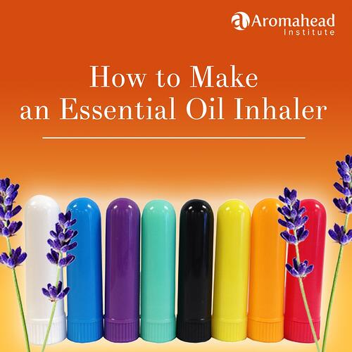 How to make an eo inhaler-1200 x 1200-V1.jpg