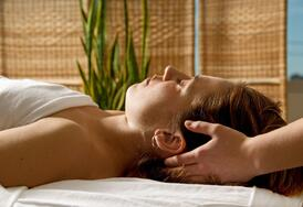 20-massage