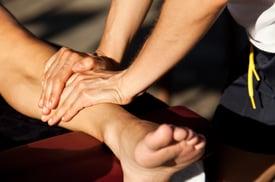 49-sports-massage-oil