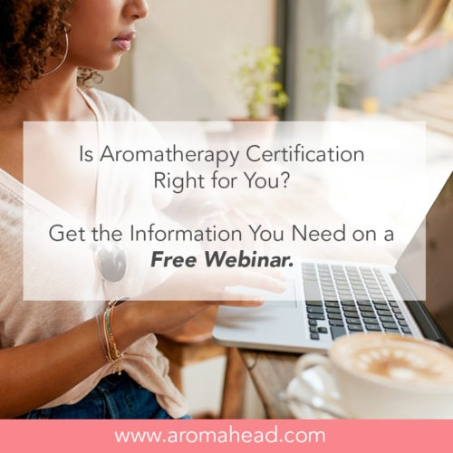 Blog-2_-Feb-20-2017-Is-Aromatherapy-Certification-Right-for-You-FB-V1-500x500.jpg