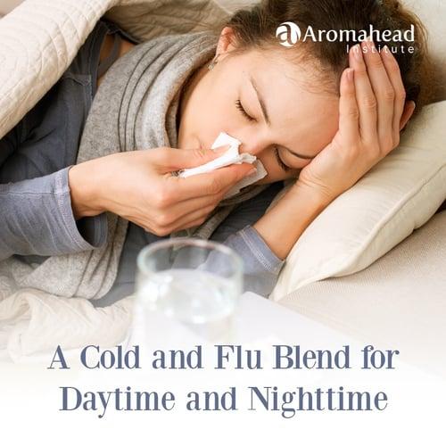 Blog-Cover-FB-cold-and-flu-blend-3_-Jan_-16-2017-V1.jpg