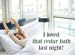 Cedar-Citrus-Bath-Salts-Help-You-Sleep-when-You-Have-a-Cold-900x900-V1.jpg