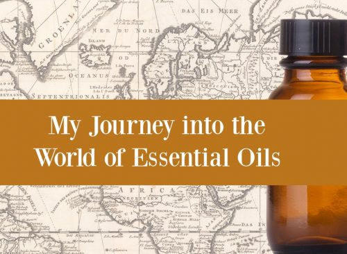 my-journey-into-the-world-of-essential-oils