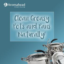 March-Blog-March 19-Title-Clean Greasy Pots and Pans Naturally-1200x1200-V1.jpg