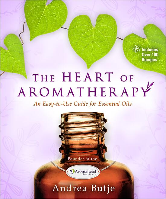 heartofaromatherapy