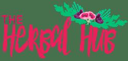 logo-sample-16.png