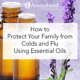 How to Protect Your Family from Colds and Flu Using Essential Oils-FB-V1