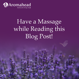 June 18-Blog-title-have a massage while reading this blog post-1200 x 1200-V1
