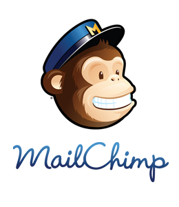 top-email-marketing-service-mailchimp-logo.png