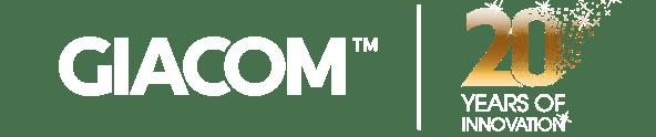 20-years-logo-transparent-1