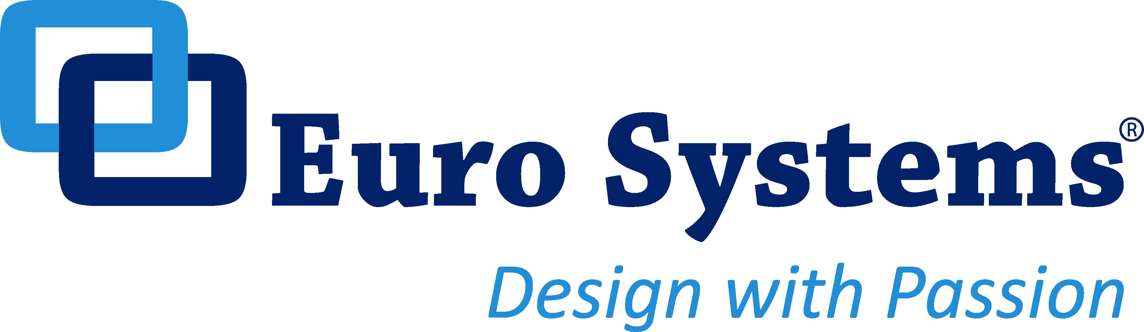 EuroSystemsLogo_PNG