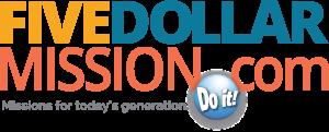 five-dollar-mission-logo