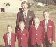 1967-Les-&--boys_sm
