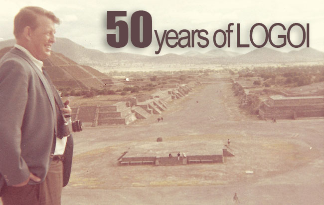 1968-Les-in-Mexico_50ENG