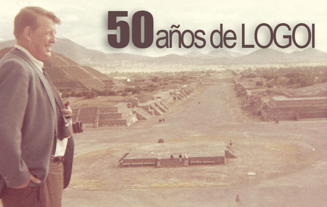1968-Les-in-Mexico_50SPA