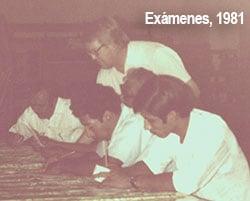 1981-Examenes