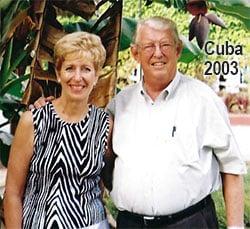 2003-CUBA-L&C_revised