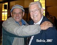 2007-Bolivia-Les-and-pastor-sm