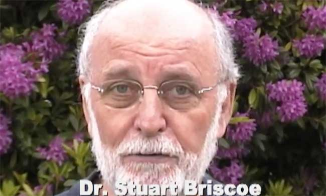 Briscoe_video.jpg