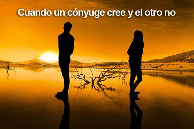 Conyuge_LG