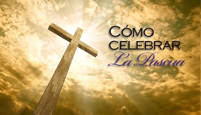 EasterCrossLG.jpg