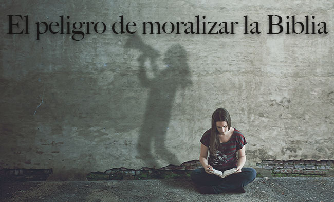 El-peligro-de-moralizar