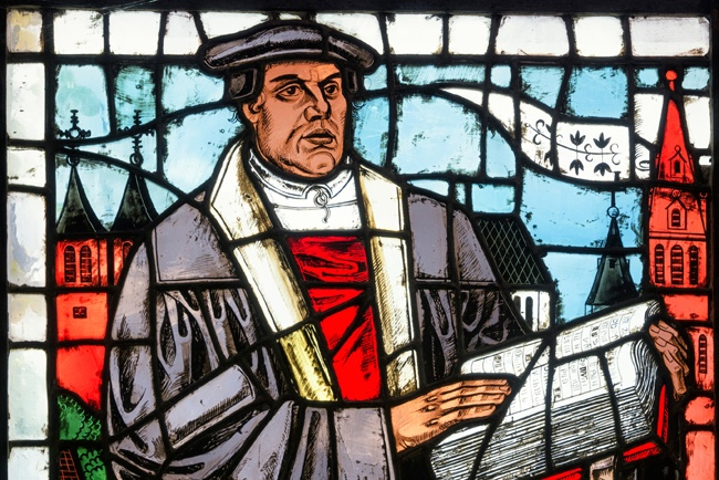 Luther_2015