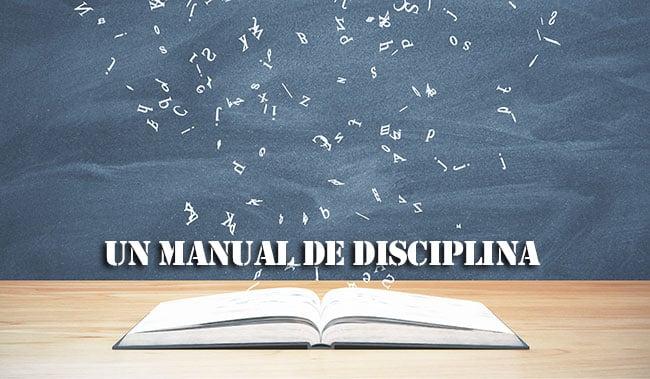 ManualDisciplina_LG.jpg
