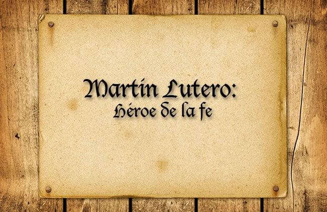 MartinLutero_oct2016.jpg
