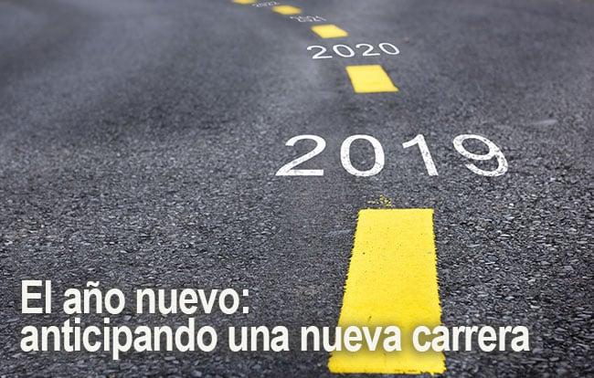 NewYear_RunningStart_SPA