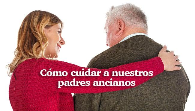 PadresAncianos17.jpg