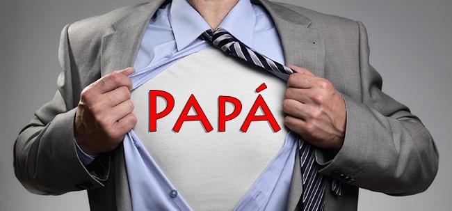 Papa_LG